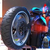 Codes for Moto Survival Racing 2019 Hack