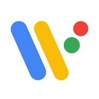 Download App - Wear OS by Google - Smartwatch