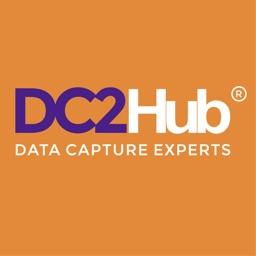 DC2Hub