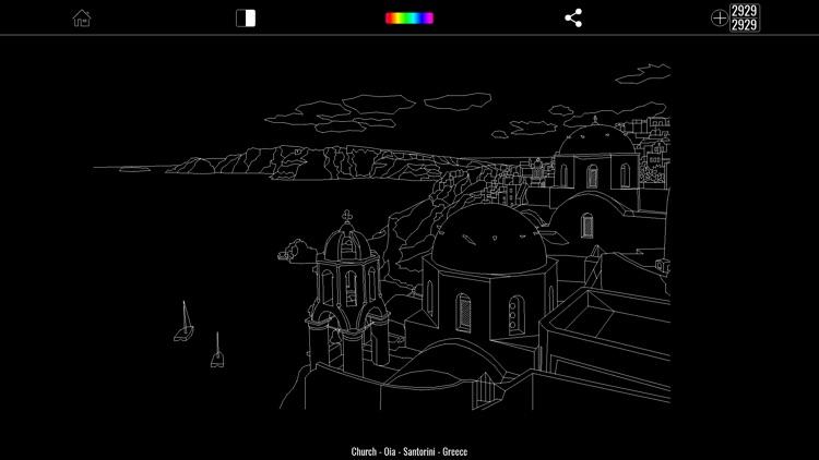 Dot to Dot Puzzles screenshot-3