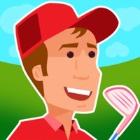 Codes for Golf Inc. Tycoon Hack