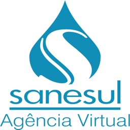 Agência Virtual Sanesul