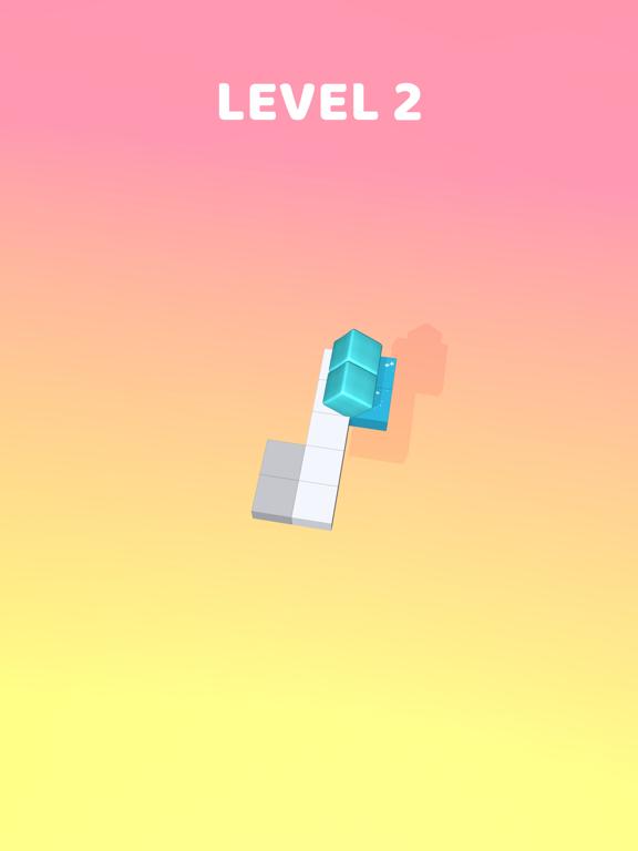 Jelly Roll! screenshot 6