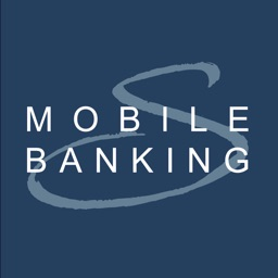 Signature Mobile Banking