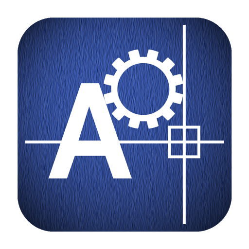 CAD Maker - For PDF to DWG