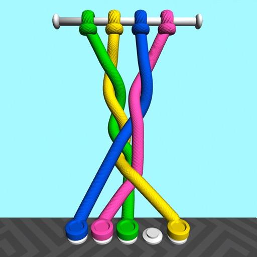 Untie All