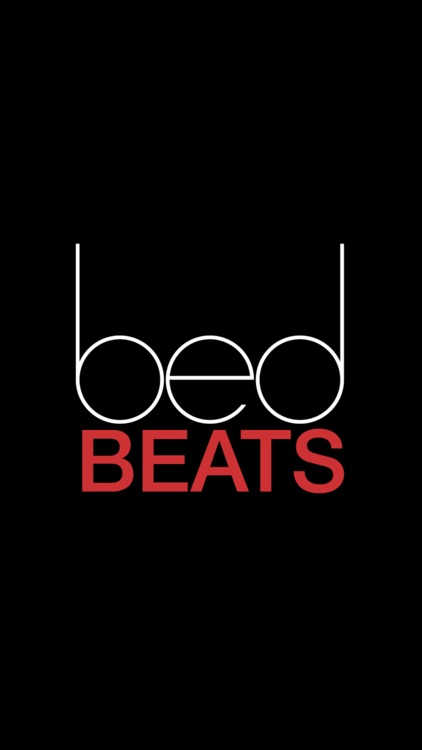 Bedbeats screenshot-4