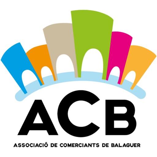 ACB Balaguer