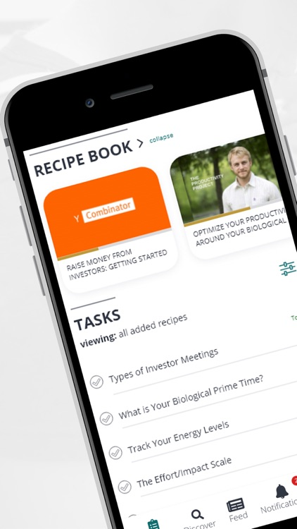 Bootkik: Step-by-Step Guidance