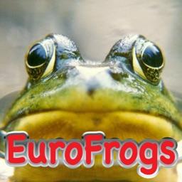 EuroFrogs