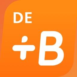 Babbel – Aprender alemán