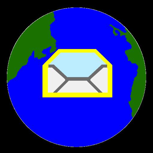 MailboxManager