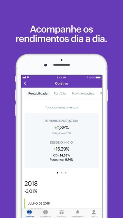 Monetus Investimentos screenshot-3