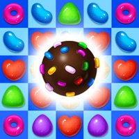 Codes for Candy Bomb Blast . Hack