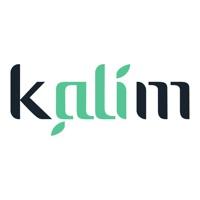 Codes for Kalim Hack