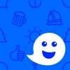 ジャージー島語を学習 - EuroTalk