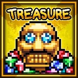 Idle Skilling - RPG Tycoon
