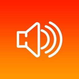 Best Ringtones Maker Music App