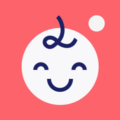 Lifecake icon