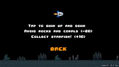 Panda Game Booster screenshot 3