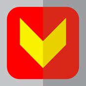 VPN Shield - Proxy Wi-Fi Security & Unblock Sites icon