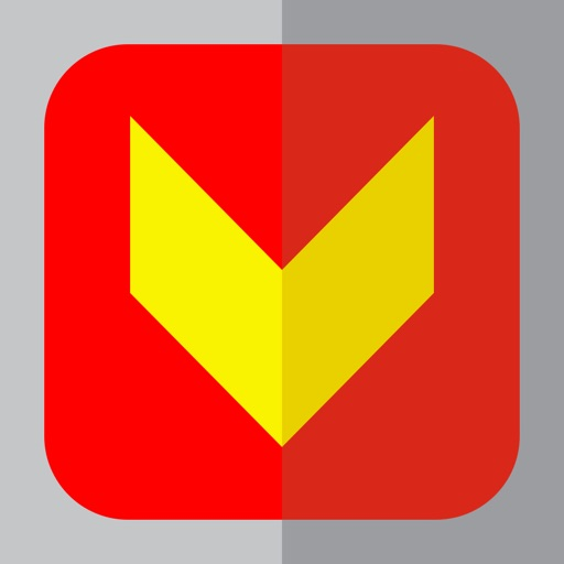 VPN Shield Pro iOS App