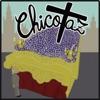 点击获取Chicotaz