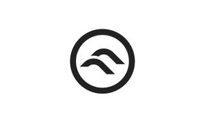 Foothills App