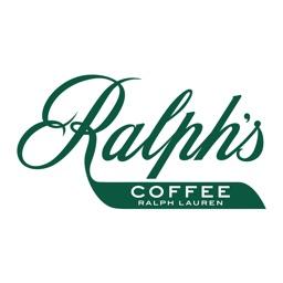 Ralph S Coffee ラルフズコーヒー By Ralph Lauren K K