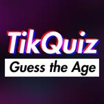 TikQuiz for fans & followers на пк