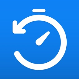 TimeBilling - Time Tracking
