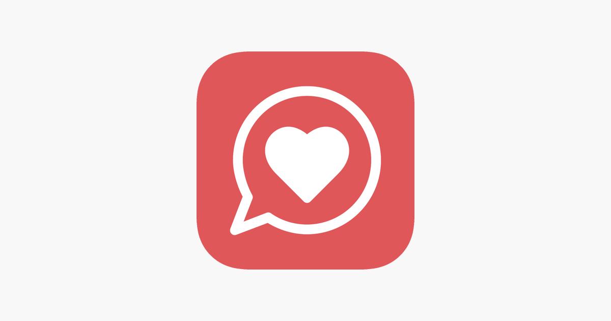 Jaumo flirt chat itunes [PUNIQRANDLINE-(au-dating-names.txt) 21