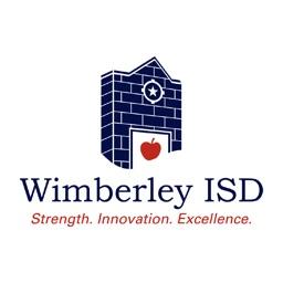 Wimberley ISD