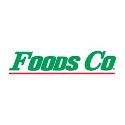 Foods Co