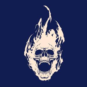 Ghost-Emojis Stickers - Stickers app