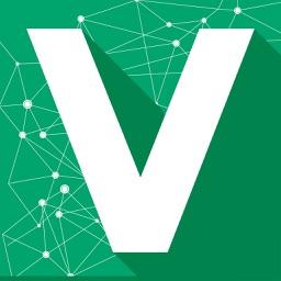V2X-A1
