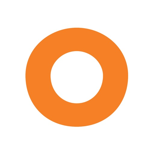 Banca Móvil Oriental for iPad