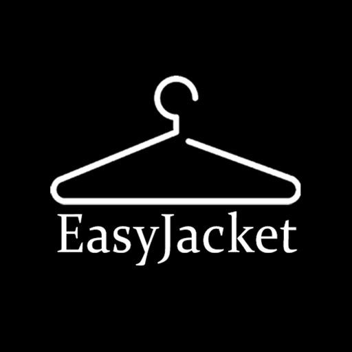 EasyJacket