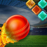 Codes for Blocky Cricket - Brick Ball Hack