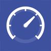 Speedtest網路測速大師-一鍵測網速