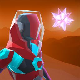 Ícone do app Morphite Premium