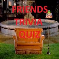 Friends Trivia Challenge free Resources hack