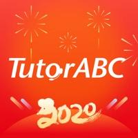 TutorABC英语外教