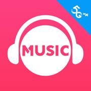 咪咕音乐-让音乐更有趣