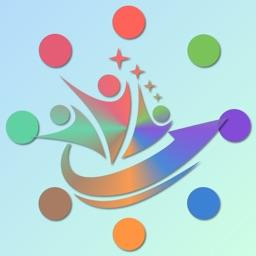 Gradient Color Designer