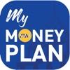 My Money Plan