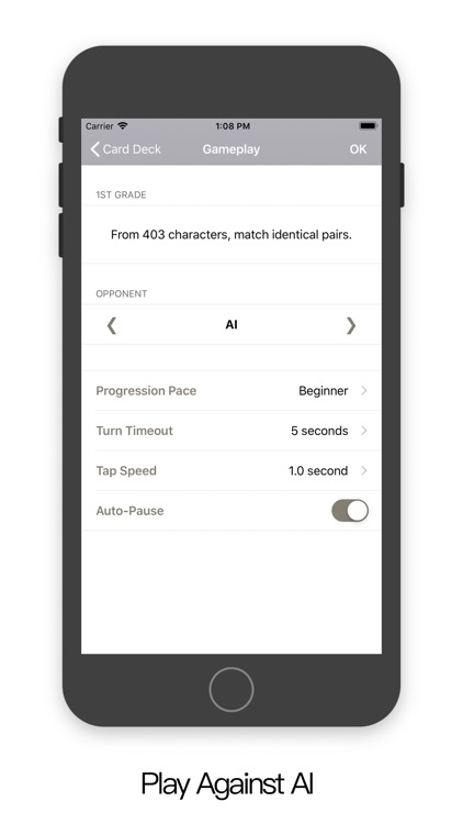 Ideogram screenshot-4