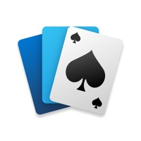 Codes for Microsoft Solitaire Collection Hack