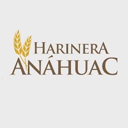 Harinera Anáhuac