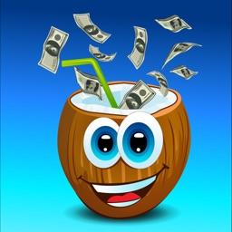 CocoLoto - Jeu de Loterie Cash